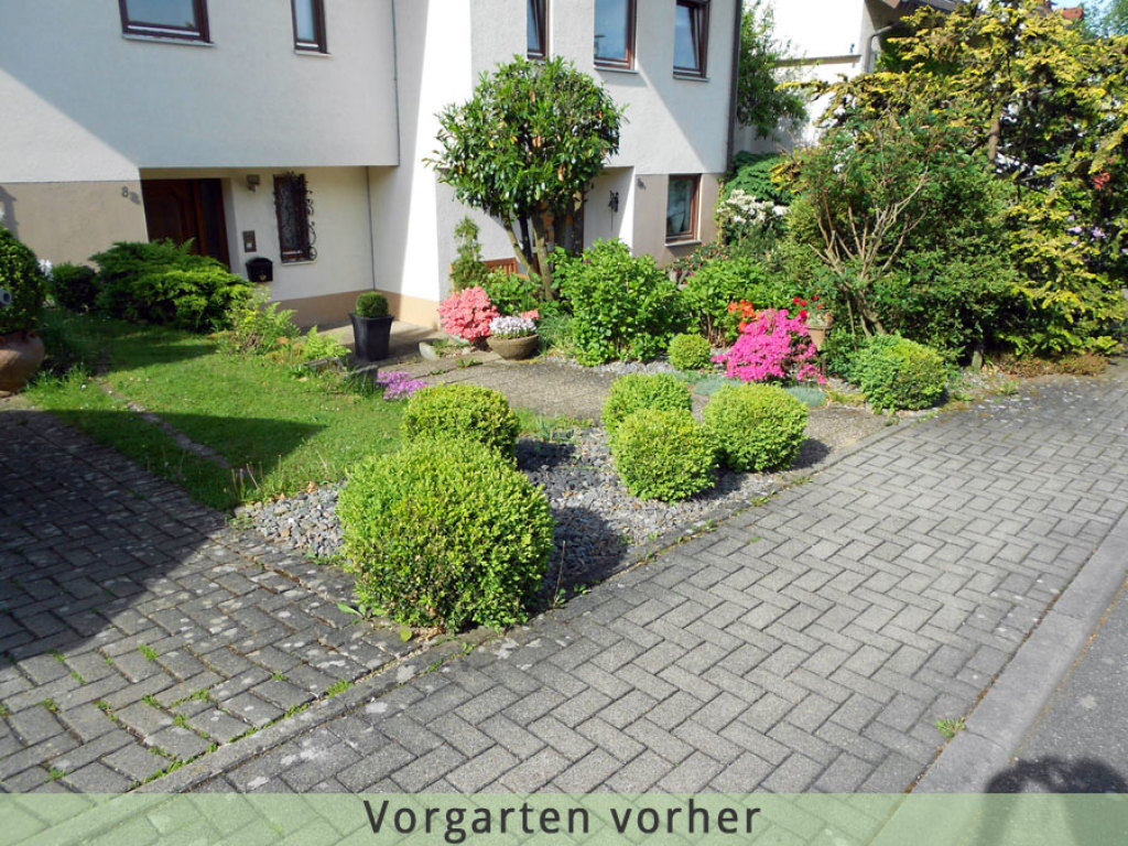 00221620180117_Gartengestaltung Pflegeleichte Gärten ~ Inspiration ...